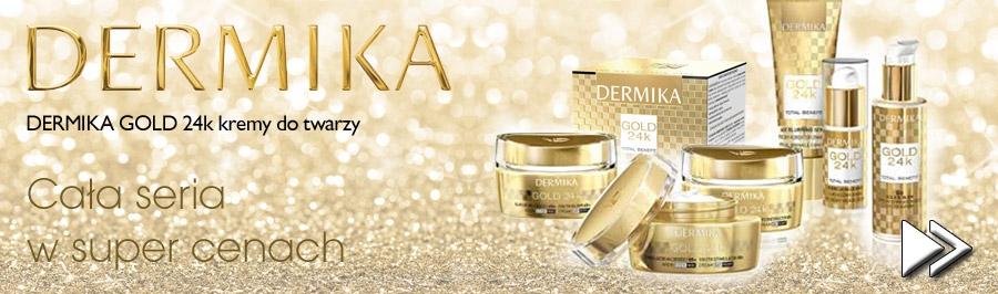 Dermika Gold