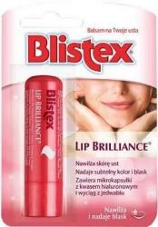 Blistex Lip Brillance balsam do ust sztyft