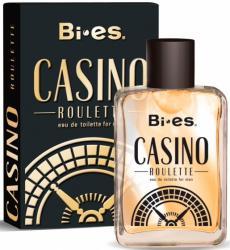 Bi-es Casino Roulette 100ml woda toaletowa