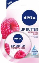 Nivea Lip Butter malinowy balsam do ust 19ml