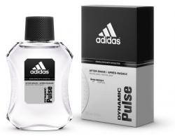 Adidas płyn po goleniu Dynamic Pulse 100ml