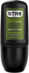 STR8 roll-on Adventure 50ml