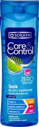 Soraya Care & Control tonik 200ml
