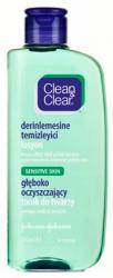 Clean & Clear tonik do twarzy oczyszczający 200ml
