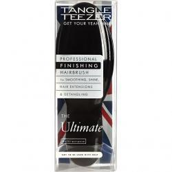 Tangle Teezer Ultimate szczotka do włosów czarna