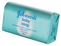 Johnson's mydło z proteinami mleka 100g