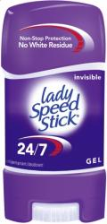 Lady Speed Stick żel Invisible 65g