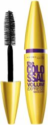 Maybelline Colossal Volum'Express tusz do rzęs