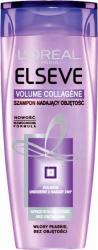 Elseve szampon do włosów volume collagene 400ml
