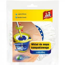 Jan Niezbędny mop kompaktowy wkład