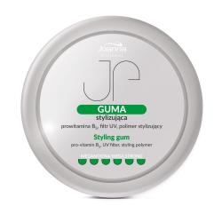 Joanna Professional guma stylizująca megamocna 200g