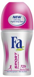 Fa roll-on Sport Sporty Fresh 50ml