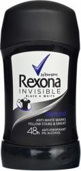 Rexona sztyft Invisible Diamond 40ml