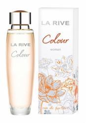 La Rive woda perfumowana Colour 75ml