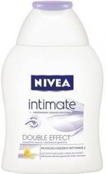 Nivea Intimate płyn do higieny intymnej 250ml