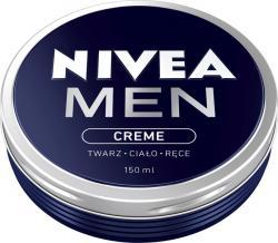 Nivea MEN Creme krem do twarzy 150ml