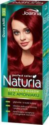 Joanna Naturia Perfect farba 131 ostre chilli