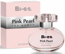 Bi-es Pink Pearl woda toaletowa 50ml