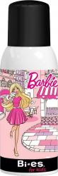 Bi-es Barbie dezodorant Sweet Girl 100ml
