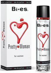 Bi-es Pretty Woman woda toaletowa 55ml