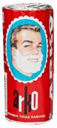 Arko mydełko do golenia 75g