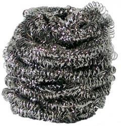 Druciak spiralny duży 1 szt.