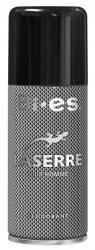 Bi-es dezodorant męski Laserre 150ml