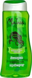 Malwa Gloria szampon do włosów pokrzywowy 400ml