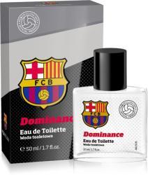 FC Barcelona woda toaletowa Dominance 50ml