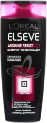 Elseve szampon do włosów arginine resist 250ml