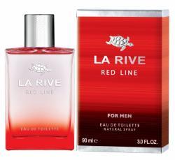 La Rive woda toaletowa Red Line 90ml