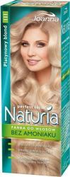 Joanna Naturia Perfect farba 111 platynowy blond