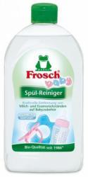 Frosch Baby płyn do mycia butelek dziecięcych 500ml
