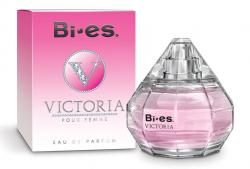 Bi-es Victoria woda perfumowana 100ml