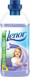 Lenor koncentrat do płukania 925ml Relaxed