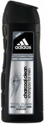 Adidas szampon Charcoal Clean 400ml