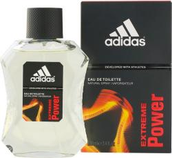 Adidas woda męska Extreme Power 100ml