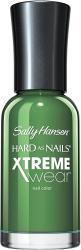 Sally Hansen Xtreme Wear lakier do paznokci 330 Green Thumb