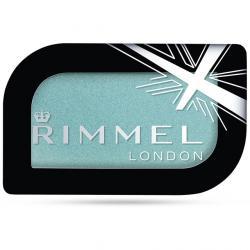 Rimmel Magnif`eyes mono 010 A-List cień do powiek