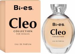Bi-es Cleo collection woda perfumowana 100ml