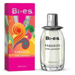 Bi-es perfuma Paradiso 15ml