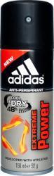 Adidas dezodorant antyperspirant C&D Extreme Power 150ml