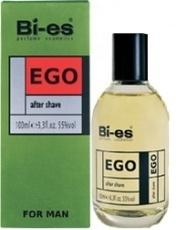Bi-es płyn po goleniu Ego 100ml