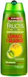 Fructis szampon Lśniące i Gładkie 250ml