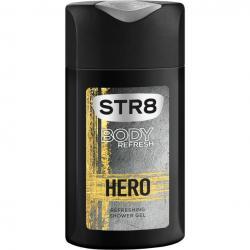 STR8 żel pod prysznic Hero 250ml