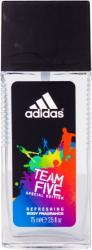 Adidas DNS Team Five 75ml