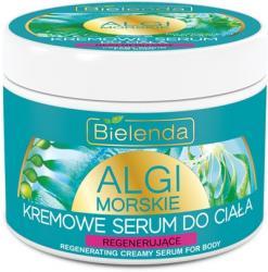 Bielenda Algi Morskie serum do ciała regenerujące 200ml