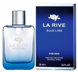 La Rive woda toaletowa Blue Line 90ml