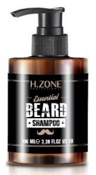 RENEE BLANCHE H-Zone Szampon do brody 100ml