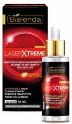 Bielenda Laser Xtreme liftingujące serum twarz, szyja, dekolt 30ml